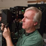 James Cameron Does BATTLE ANGEL in 2017, After AVATAR 3? Shoots Down 3D Post Conversion
