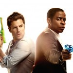 PSYCH's Current 8th Season Will Be Its Final Season