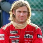 Ron Howard's RUSH New Trailer With Chris Hemsworth