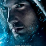 SEVENTH SON Comic-Con Character Poster Showcasing Ben Barnes