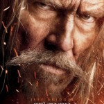 SEVENTH SON Comic-Con Character Poster – Jeff Bridges