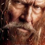 SEVENTH SON Comic-Con Character Poster – Jeff Bridges