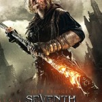 SEVENTH SON Trailer And Poster With Jeff Bridges