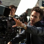 20th Century Fox Gets Scribe For STEELHEART, A Potential Directing Vehicle For Shawn Levy