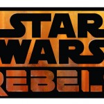 STAR WARS REBELS New Featurette With Exec-Producer Greg Weisman
