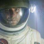 Peter Sarsgaard, Liev Schreiber, Tobey Maguire In Boby Fischer biopic PAWN SACRIFICE