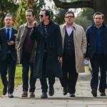 Check Out This New Featurette from Edgar Wright's THE WORLD'S END – Not What It Used To Be