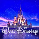 Disney Celebrates its 90th Anniversary in Walt's Birth Place Oct 16