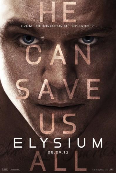 elysium-poster-damon-save-550x815
