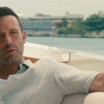 Here's What I Think About Ben Affleck As The New Batman – Pros And Cons
