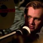 #Interstellar – Christopher Nolan Talks INTERSTELLAR And Praises Matthew @McConaughey – @Interstellar