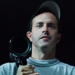 Interview: Director D.J. Caruso Talks To Me About STANDING UP And Y: THE LAST MAN