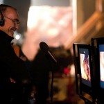 Danny Boyle To Develop TELEMARK Miniseries. WWII Drama About Stopping Hitler's Nuclear Bomb Facility