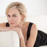 Here's Int'l Trailer For DIANA. Will Naomi Watts Win An Oscar This Time?