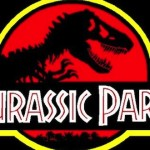 JURASSIC PARK 4 Director Wants To Make The Movie For Both Fans