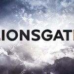 Congrats To Lionsgate On Breaking Box Office Records!