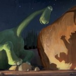THE GOOD DINOSAUR's Delay Causes Pixar To Lay Off Its Workers
