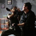 THE EXPENDABLES 3 Director Will Indeed Direct THE RAID Remake