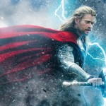 Another New TV Spot For THOR: THE DARK WORLD