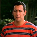 Yikes! Adam Sandler's Next New Four Movies Go To Netflix