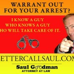 A Bit Of Update On That BREAKING BAD Spin-Off, BETTER CALL SAUL