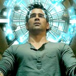 Colin Farrell Has Read WARCRAFT Script And He Says It's Amazing