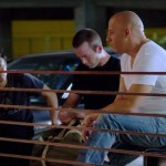 Vin Diesel Greets You in This Set Video of FAST & FURIOUS 7