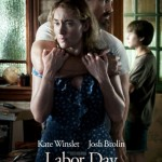 Behold The Poster For Jason Reitman's LABOR DAY Starring Kate Winslet And Josh Brolin