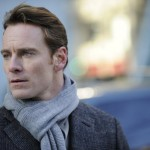 Awesome! Universal Has Officially Picks Up Sony's STEVE JOBS Biopic Which Has Michael Fassbender Attached To Star