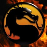 'Furious 7' Director, James Wan, Will Produce The Brand New MORTAL KOMBAT Movie