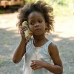 And So It Begins For ANNIE remake starring Quvenzhané Wallis