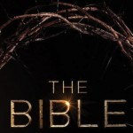 THE BIBLE Follow-Up Miniseries, A.D. Greenlit By NBC