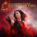 Info On THE HUNGER GAMES: CATCHING FIRE Soundtrack