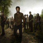 Here Are Promos For THE WALKING DEAD Season 4 Episode 6