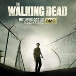 New Banner For THE WALKING DEAD Season 4