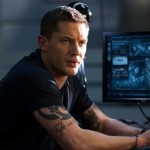 Because of 'This Means War', Tom Hardy Will Never Do Rom-Com Ever Again