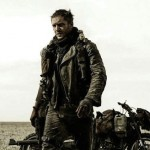 Tom Hardy Says MAD MAX Reshoots Are More Than Just Reshoots