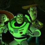 Check Out This Hilarious AMERICAN HORROR TOY STORY