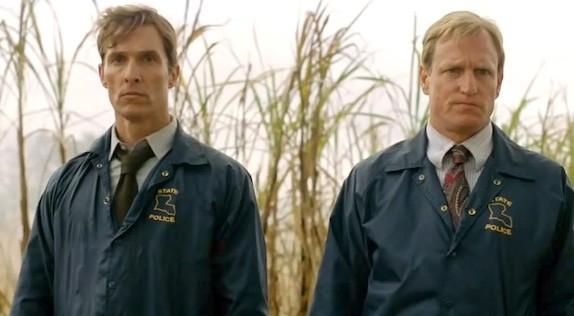 True-Detective-Matthew-McConaughey-Woody