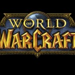 World Of WARCRAFT Movie Hits Theaters December 18, 2015