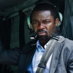SELMA, Starring David Oyelowo As Martin Luther King, Jr., Arrives Christmas Day! @Oprah Joins Cast