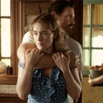 Jason Reitman's LABOR DAY Trailer Starring Kate Winslet