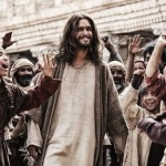 SON OF GOD Rises To Theaters On February 28, 2014