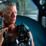 Stephen Lang Will Reprise His Hardcore Role Of Colonel Miles Quaritch In AVATAR 2, 3, and 4