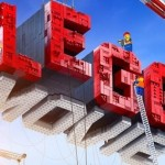 Here's An Awesome TV Spot For THE LEGO MOVIE
