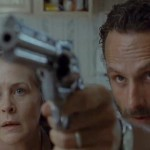 Promos And Clips From This Sunday's THE WALKING DEAD Season 4 Episode 4
