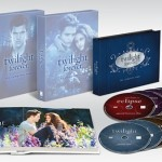 THE TWILIGHT FOREVER FAN EXPERIENCE Feature Appearances By TWILIGHT Saga Cast Members