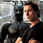 Christian Bale Wishes He Could Be Batman Again And Is Jealous Of Ben Affleck