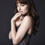 FIFTY SHADES OF GREY – More Promo Photos Of Jamie Dornan And Dakota Johnson