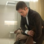 JACK RYAN: SHADOW RECRUIT New Images